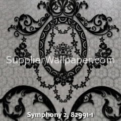 Symphony 2, 82991-1