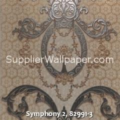 Symphony 2, 82991-3