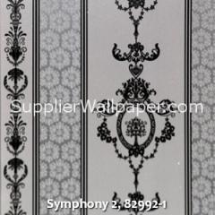 Symphony 2, 82992-1