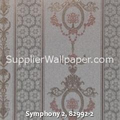 Symphony 2, 82992-2