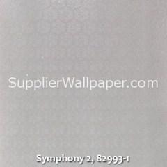 Symphony 2, 82993-1