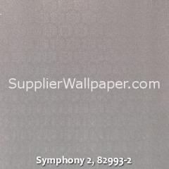 Symphony 2, 82993-2