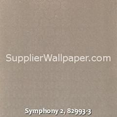Symphony 2, 82993-3