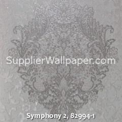 Symphony 2, 82994-1