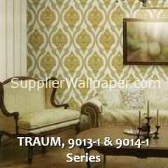 TRAUM, 9013-1 & 9014-1 Series
