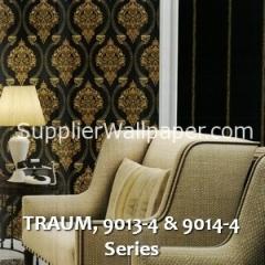 TRAUM, 9013-4 & 9014-4 Series