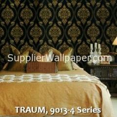 TRAUM, 9013-4 Series