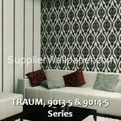 TRAUM, 9013-5 & 9014-5 Series