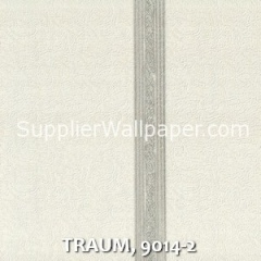 TRAUM, 9014-2