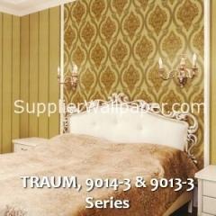 TRAUM, 9014-3 & 9013-3 Series