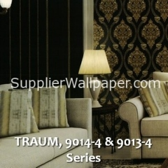 TRAUM, 9014-4 & 9013-4 Series