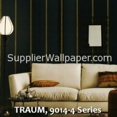 TRAUM, 9014-4 Series