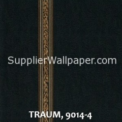 TRAUM, 9014-4