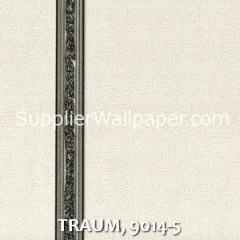 TRAUM, 9014-5