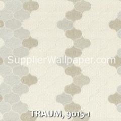 TRAUM, 9015-1