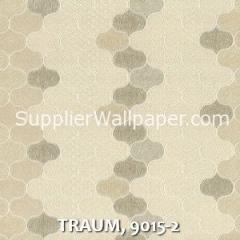 TRAUM, 9015-2