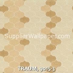 TRAUM, 9015-3