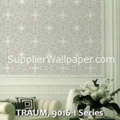 TRAUM, 9016-1 Series