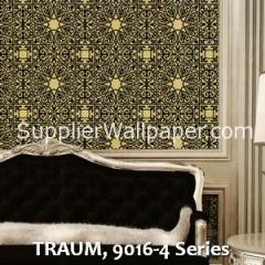 TRAUM, 9016-4 Series