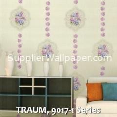 TRAUM, 9017-1 Series