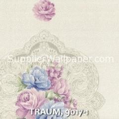 TRAUM, 9017-1