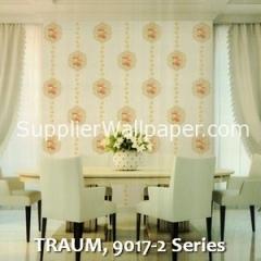 TRAUM, 9017-2 Series