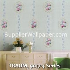 TRAUM, 9017-4 Series