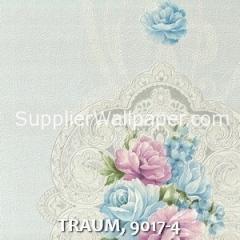 TRAUM, 9017-4