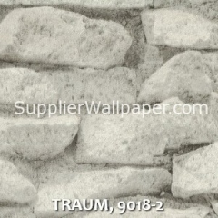 TRAUM, 9018-2