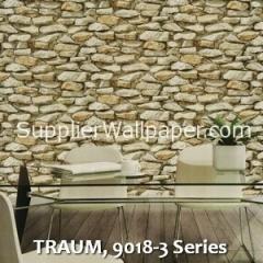 TRAUM, 9018-3 Series