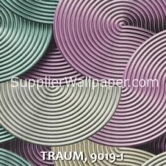 TRAUM, 9019-1