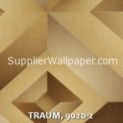 TRAUM, 9020-2