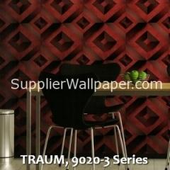 TRAUM, 9020-3 Series