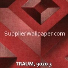 TRAUM, 9020-3