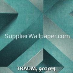 TRAUM, 9020-4