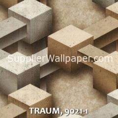 TRAUM, 9021-1