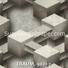 TRAUM, 9021-2