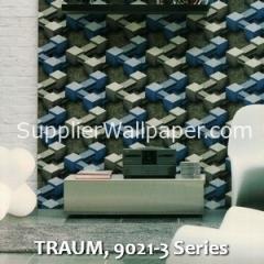 TRAUM, 9021-3 Series
