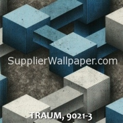TRAUM, 9021-3