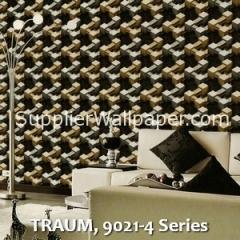TRAUM, 9021-4 Series