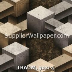 TRAUM, 9021-4