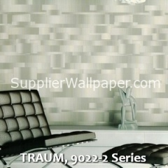 TRAUM, 9022-2 Series