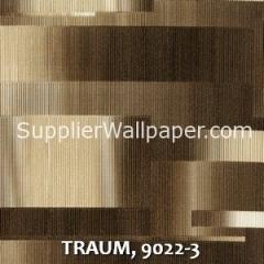 TRAUM, 9022-3