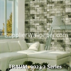 TRAUM, 9023-2 Series