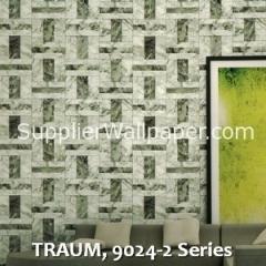 TRAUM, 9024-2 Series