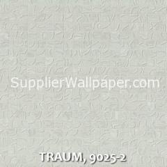 TRAUM, 9025-2