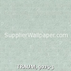 TRAUM, 9025-3
