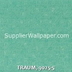 TRAUM, 9025-5