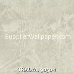 TRAUM, 9030-1