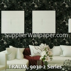 TRAUM, 9030-2 Series